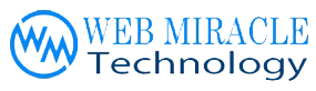 Web Miracle Technology